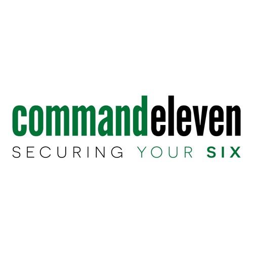 CommandEleven's avatar