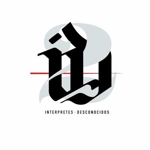 Intérpretes Desconocidos's avatar