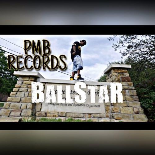 BallStaR's avatar