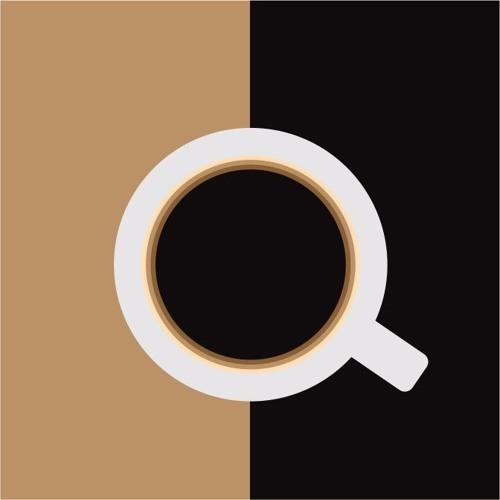 کافه بزرگسالی's avatar