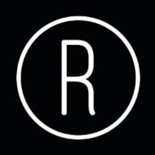 RGPW's avatar