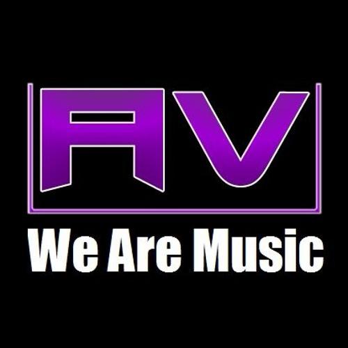 AudioVein Entertainment's avatar