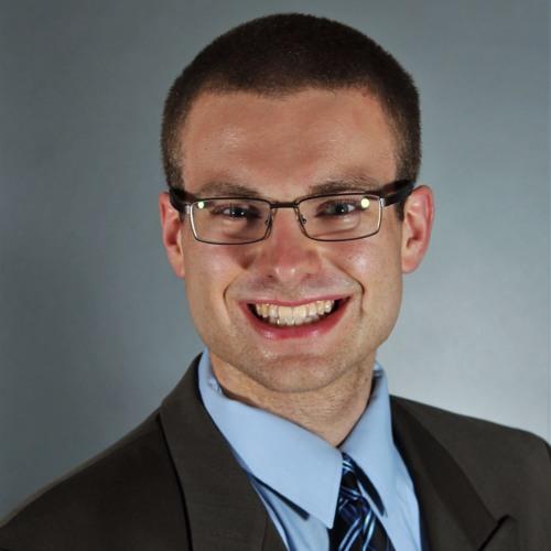 Austin Anderson's avatar