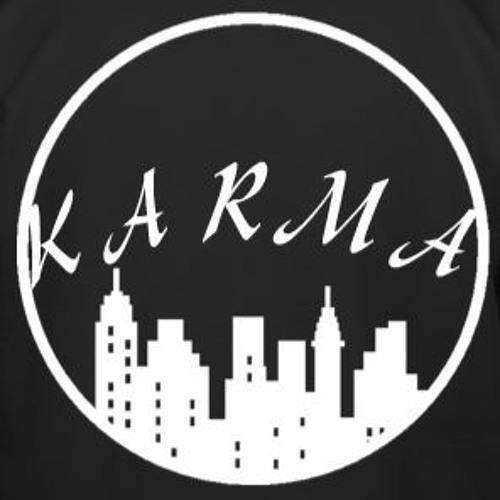 K A R M A.'s avatar