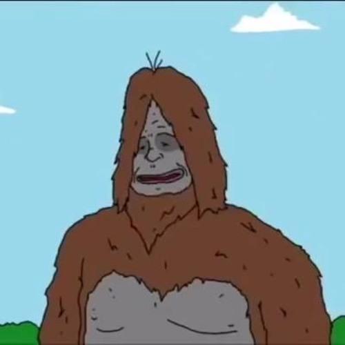 beaumcnaughton's avatar
