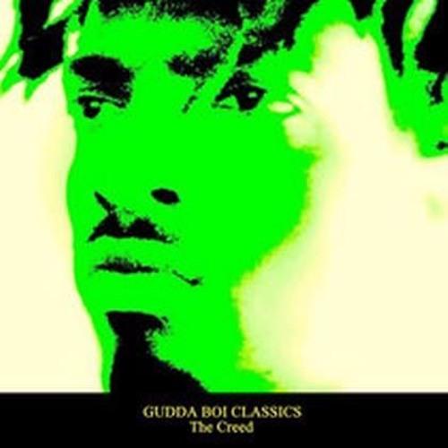Gudda Boi Classics's avatar