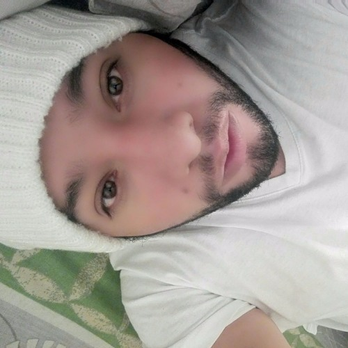 Wladi Ormaza Tobar's avatar