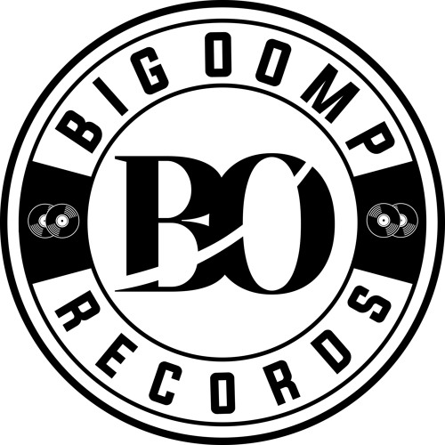 Big Oomp Records's avatar