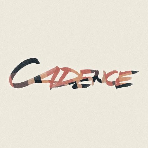 cadencesg's avatar