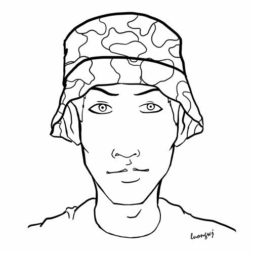 Luong Nguyen's avatar