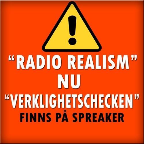 Radio Realism's avatar
