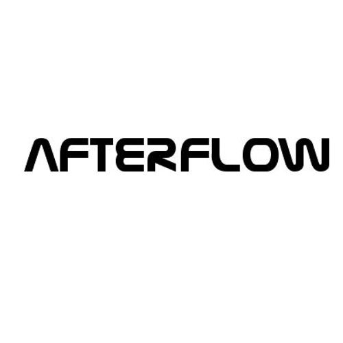 Afterflow's avatar