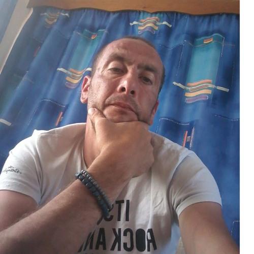 Carolo terror zone's avatar