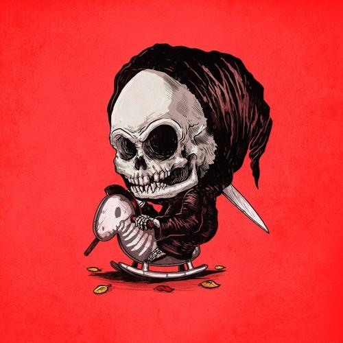 vanillaHARDCORE's avatar