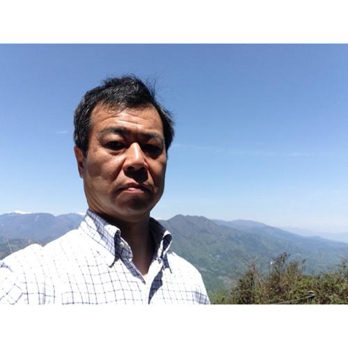 小島元一's avatar