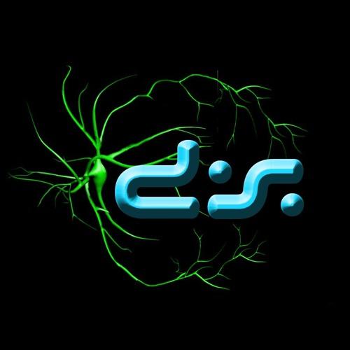 DigitalSynapsys's avatar