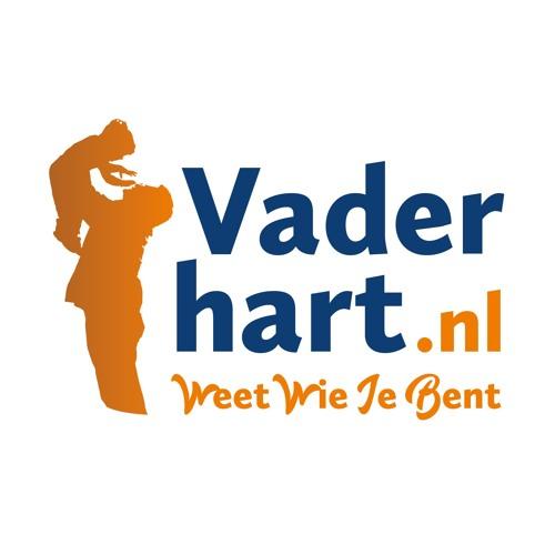 Vaderhart.nl's avatar