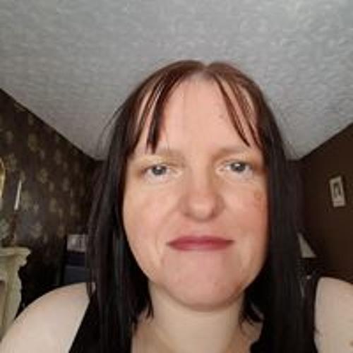 Charmaine Inglis's avatar