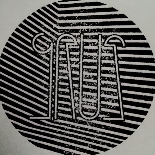 Grus Records's avatar