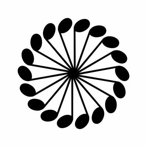 Notts Music Network's avatar