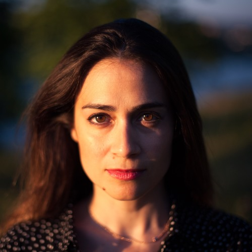 Laura Martínez Boj's avatar