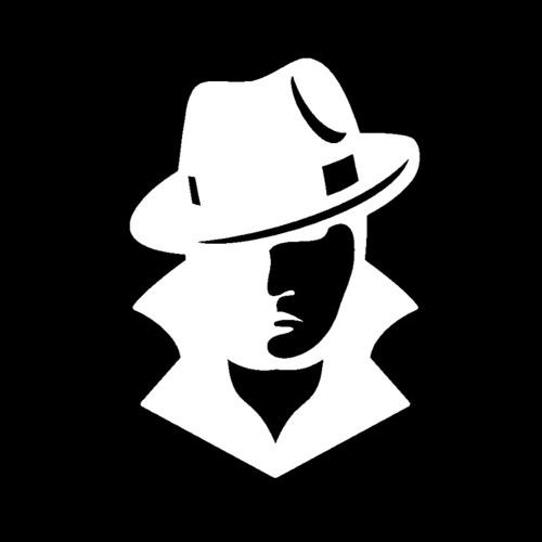 Juke Blue's avatar