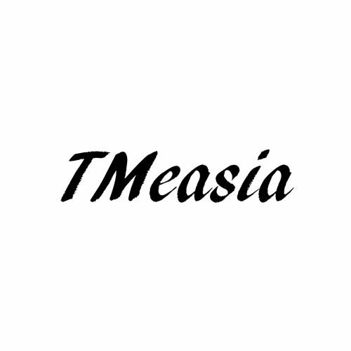 TMeasia's avatar