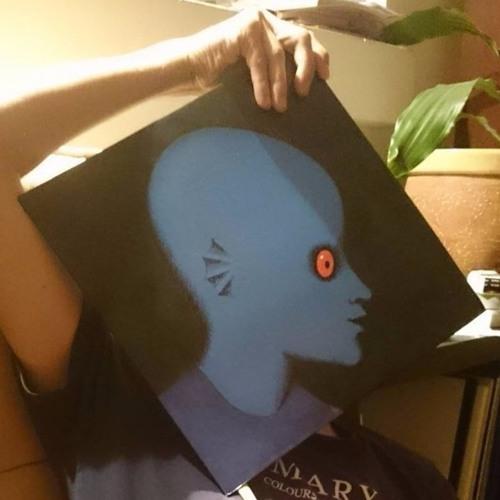 Emap's avatar