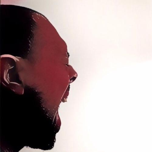 DOLO's avatar