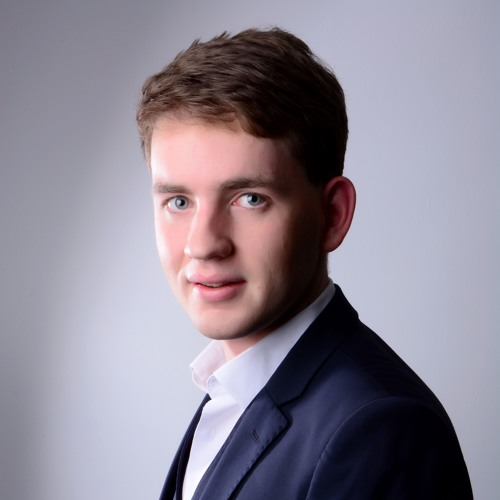 James Beddoe's avatar