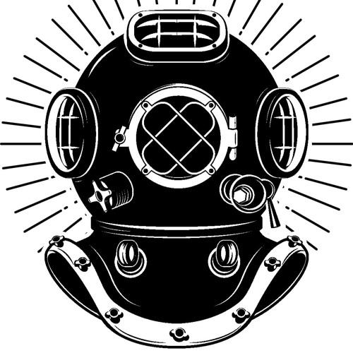 Waterproof's avatar