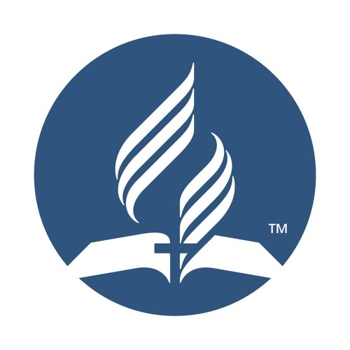 Adventiste LCDF's avatar