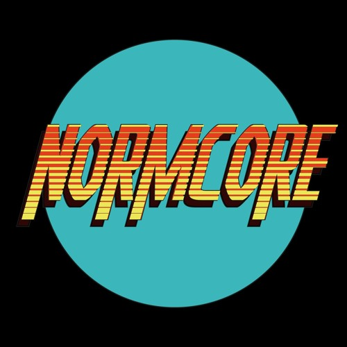 Normcore's avatar