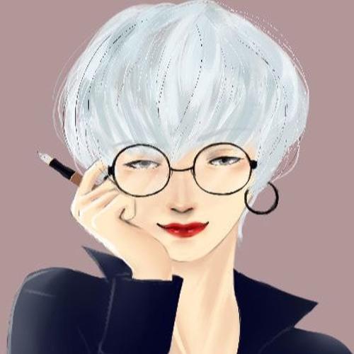 Miss Mae's avatar