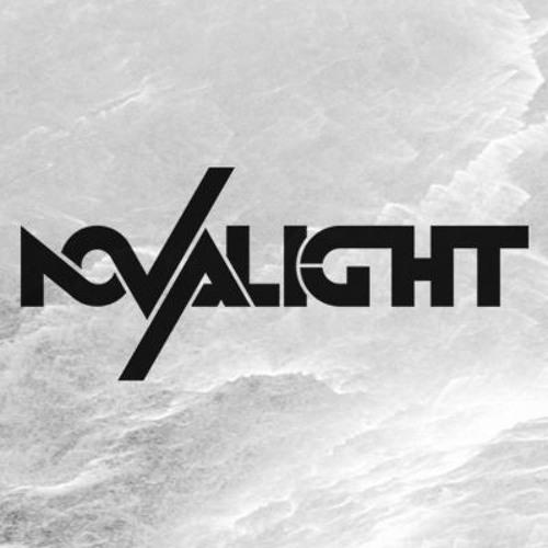 Novalight's avatar