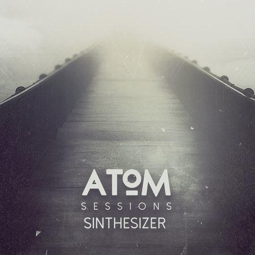 Atom Sessions's avatar