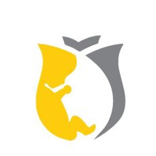 Rosemary's Babies Co.'s avatar