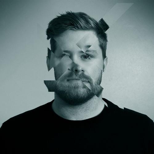 Lars Erik Fjøsne's avatar