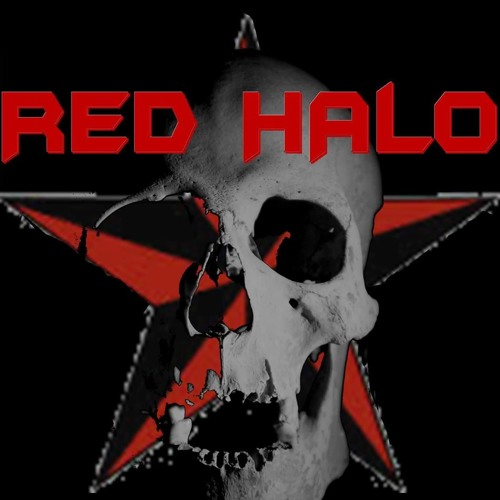 Red Halo's avatar