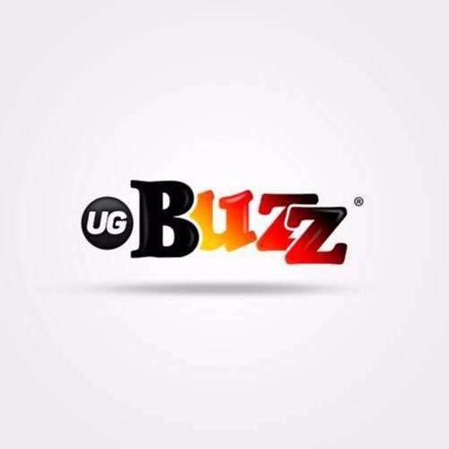 UgBUZZ's avatar