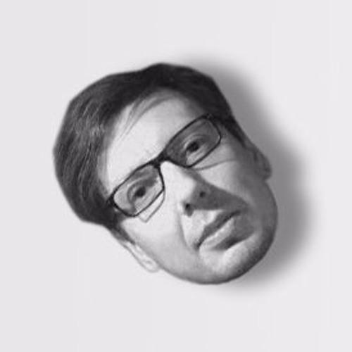 Kastash  Samahubca's avatar