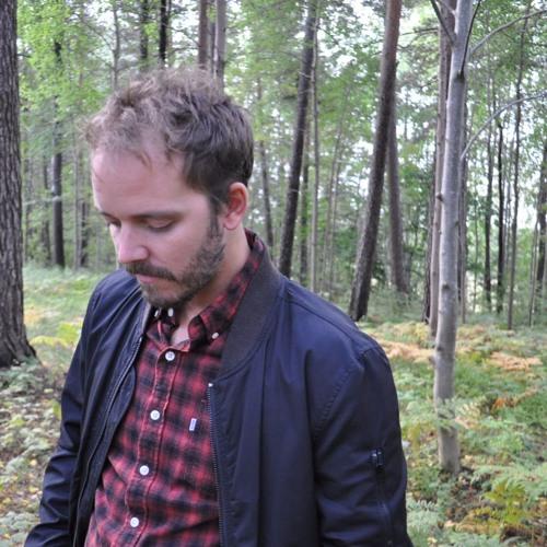 John Alvar's avatar