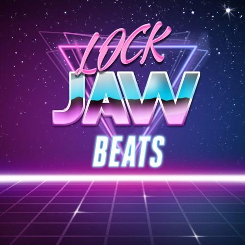 LockJawBeats's avatar