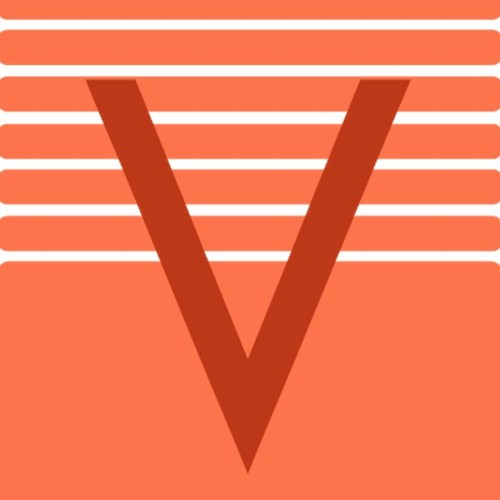 Veneers Podcast's avatar