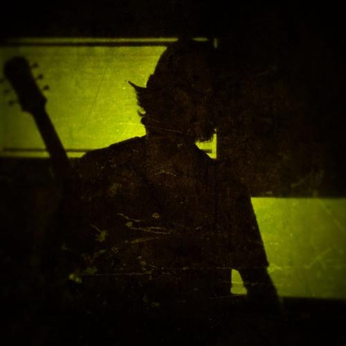 Hilton Scott's avatar