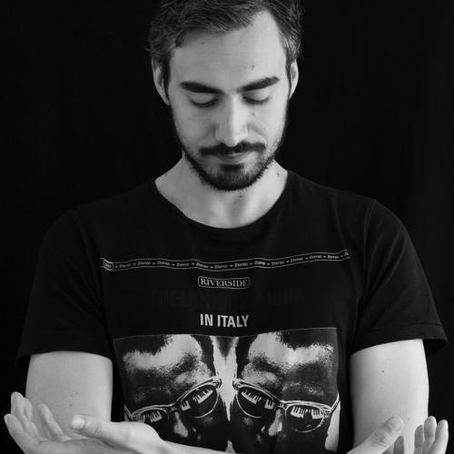 Emanuele Palumbo's avatar