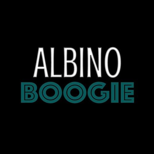 Albino Boogie's avatar