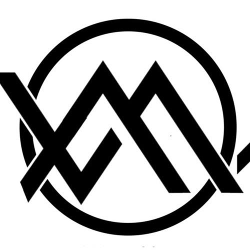 William Matthew //// Funkalistics's avatar