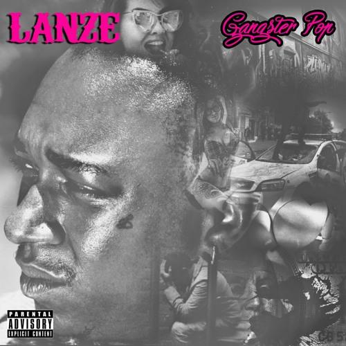 Lanze's avatar