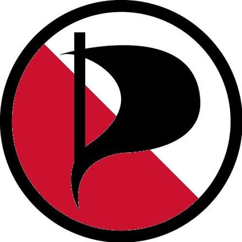 Piratenpartij Utrecht's avatar